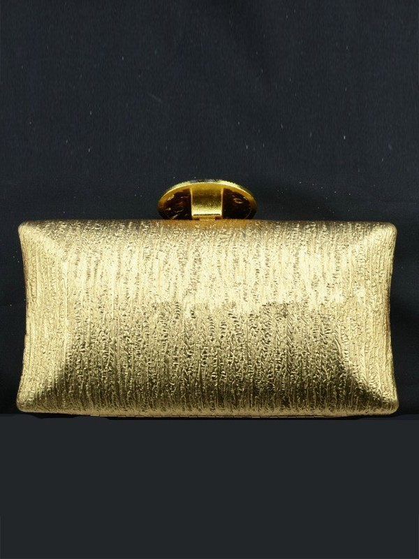 Party/Cocktail Handbags/Clutches
